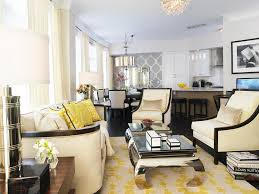 living room luxury transitional yellow contemporary sofa