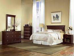 Living Room Design Tool by Other Living Room Plan Furniture Outlet Bed Furniture Online