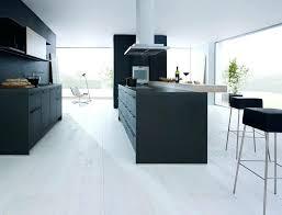 cuisines rangements bains cuisines et bains cuisine cuisines bains cethosia me