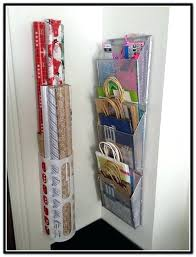 ways to store wrapping paper wrapping paper storage wrapping paper storage bag wrapping paper