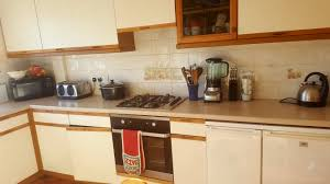diy kitchen makeover ideas kitchen diy kitchen storage diy kitchen remodel ideas diy for