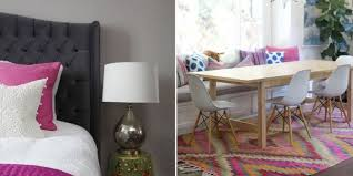 how to decorate your first apartment first apartment decorating