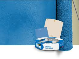 home interior home depot paints interior 00036 home depot home interior home depot paints interior 00035 home depot paint coupons