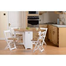 space saving dining sets u2013 next day delivery space saving dining