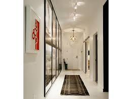 dining room sets 9 piece modern entry by adrienne derosa apafoz