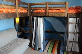 Make L Shaped Bunk Beds L Shaped Bunk Beds Search Bunk Beds Pinterest Bunk