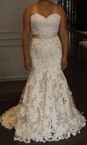 venus wedding dresses venus wedding dresses for sale preowned wedding dresses
