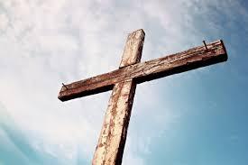 Crosses Home Decor Rugged Wooden Cross Roselawnlutheran