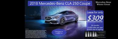 mercedes finance contact details mercedes in pleasanton ca mercedes of pleasanton