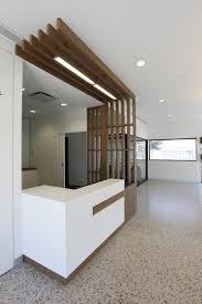 Modern Reception Desk Design Captivating Reception Desk Ideas With Reception Desk Design Modern