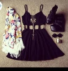 beautiful clothes beautiful clothes lushstyle1