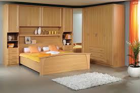 chambre adulte en bois massif gallery of collection ambre chambre complete en bois massif