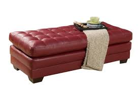 coffee table brilliant upholstered ottoman coffee table design