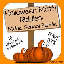 math riddles worksheets wrha us