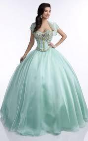 simple quinceanera dresses simple quinceanera dresses simple gown dresses dressafford