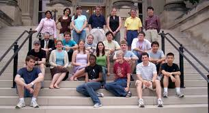 Iowa travel math images 2017 math reu iowa state university jpg
