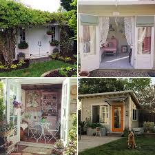 she sheds for sale 79 best garden she shed images on pinterest garden sheds she