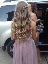 formal hairstyles long trend 20 homecoming hairstyles for long hair homecoming hairstyle