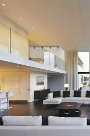 penthouse in new york luxury homes most beautiful homes most
