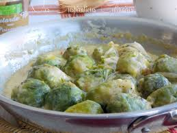 cuisiner choux de bruxelles frais recette choux de bruxelles a la moutarde le cuisine de samar