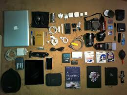 Travel Tech images Ttot round up the best in travel tech the traveller 39 s magazine jpg