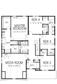 What Is Wic In Floor Plan Reading New Home Model Knightdale Nc Knightdale Station Freshpaint
