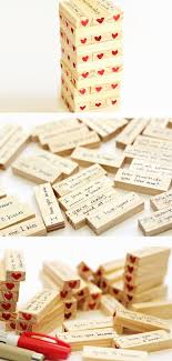wood anniversary gift ideas for him best 25 wood anniversary gifts ideas on birthday