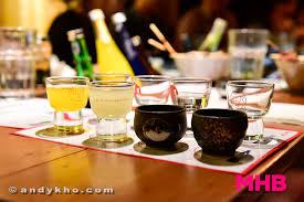 lexus malaysia damansara nomi tomo sake bar review timchew net