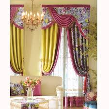 Rustic Curtains And Valances Best 25 Elegant Curtains Ideas On Pinterest Curtains For