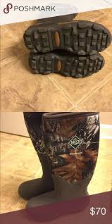 s muck boots sale 25 s muck boots ideas on muck boots camo