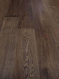 mink grey floorboards royal oak floors i floor boards