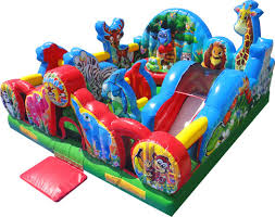 black friday bounce house visit our site http www comicjumps com bounce slide combo house