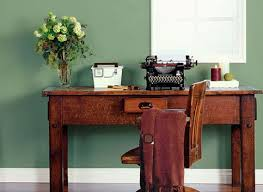 7 home office colors you u0027ll love calming paint colors office