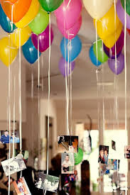 balloons decoration best balloon decorations ideas diy balloon decorations at home