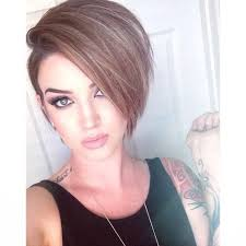 24 best pixie images on pinterest best short haircuts hair and