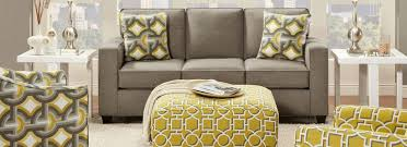 Living Room Seating For Small Spaces Tips For Small Spaces From Homeworld Furniture Hawaii Oahu