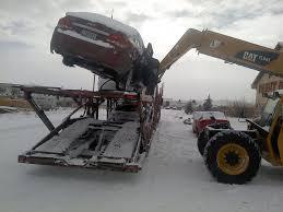 car junkyard kent wa 24 unique auto salvage at seattle u2013 dototday com
