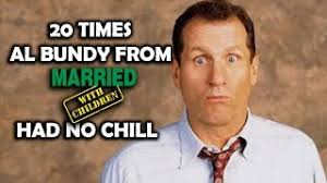 Married With Children Memes - al and peg bundy memes