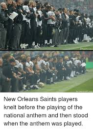 New Orleans Saints Memes - 25 best memes about new orleans saints new orleans saints memes