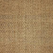 diamond jute rug west elm black diamond chunky weave jute aminah