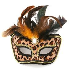 beautiful mardi gras masks we heart most happy mardi gras