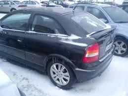 opel astra 2004 caravan automobilių pirkėjų apgavystės planas kodėl u201eopel astra u201c kainavo