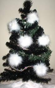 fur christmas house home faux fur christmas specials faux fur christmas