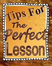 1789 best great resources on tpt images on pinterest teaching