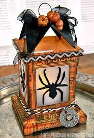 Primitive Halloween Crafts 2105 Best S C R A P P A G E S Images On Pinterest