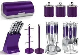 Plum Toaster Morphy Richards Accents Purple U2013 Glass Dishes For Meat U0026 Dairy