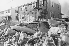 major blizzards in u s history history lists