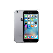 Telus Black Friday Iphone 6 6 Plus Various Telus Iphone 6s 199 At Ld Telus Only Http Www Lavahotdeals