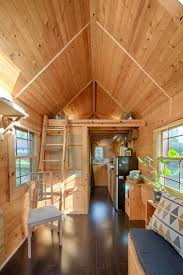 Tiny Homes Interior Pictures by 355 Best Tiny Houses Malene Kućice Images On Pinterest Small