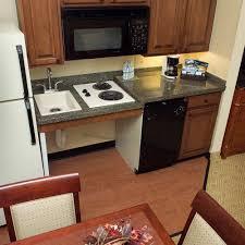 homewood suites jackson 2017 room prices deals u0026 reviews expedia